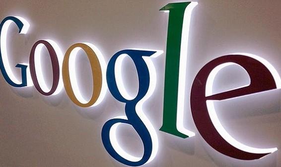 google_03-gg