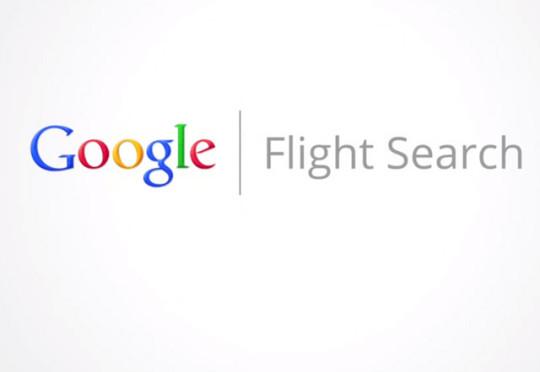 googleflightt-gg