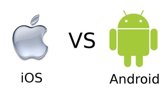 iOSvsAndroid-gg