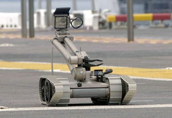 irobot-510-packbot-gg