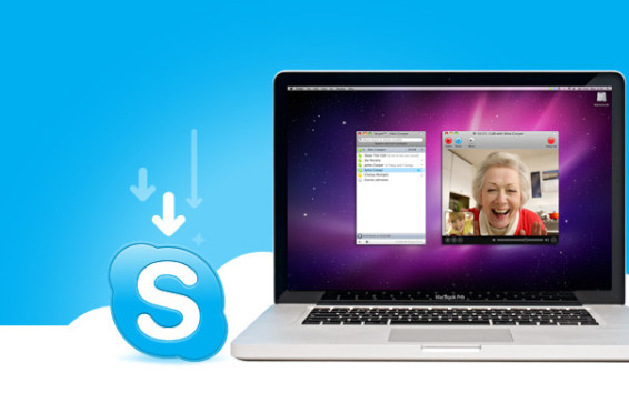mac_skype-gg