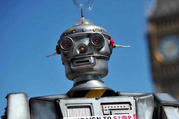 robot-mind-gg