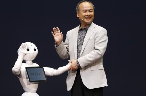 robot-pepper-gg