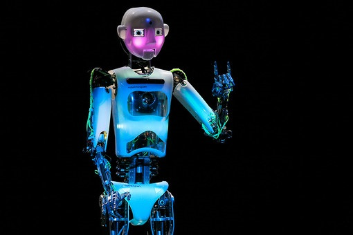 robot_01-gg