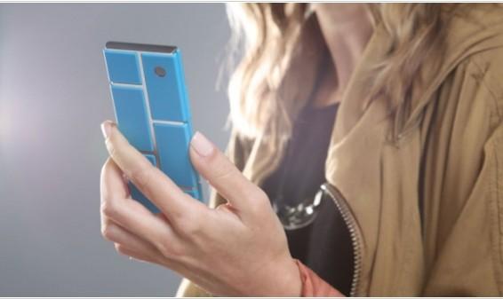 smartphone-gg