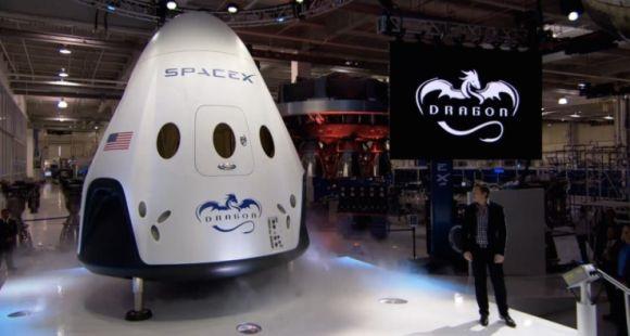 spacex_dragonv2-gg