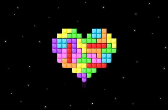 tetris-gg