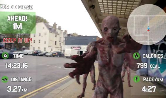 zombie-run-gg