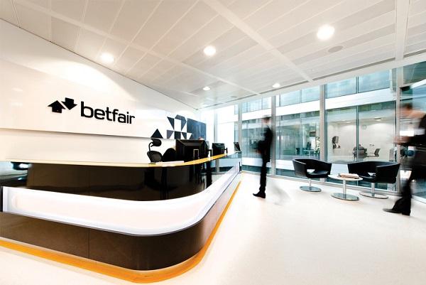 Betfair-gg