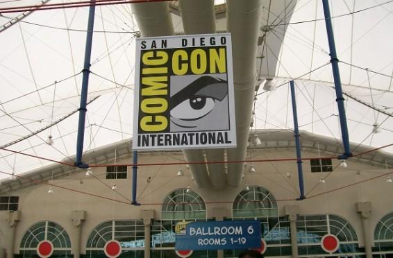 Comic_Con-gg