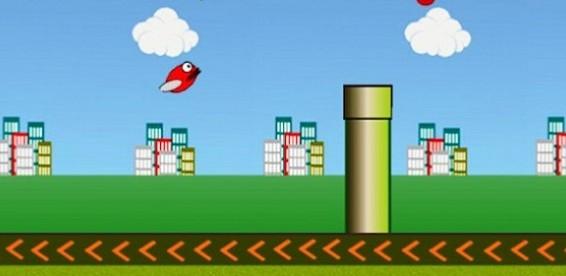 Flappy-Bird-dlya-Google-Glass-gg