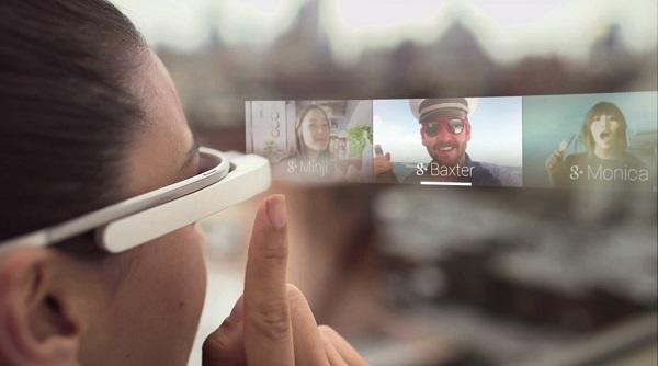 Google-Glass_01-gg
