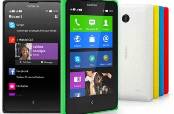 Nokia-X2-1-gg