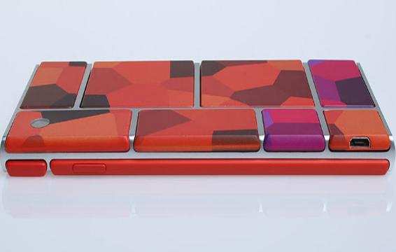 Project-Ara-smartphone-gg