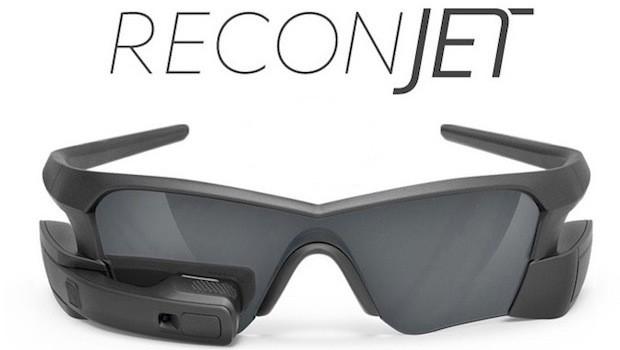 Recon-jet-glasses-gg