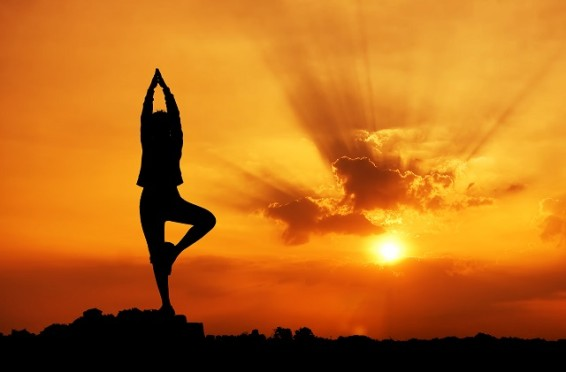 Yoga_yoga-gg