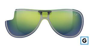 aviator-sea-emerald