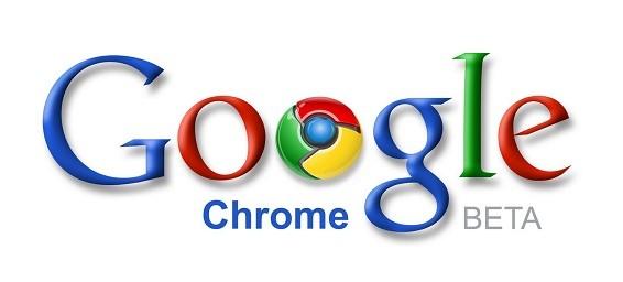 chrome_beta-gg