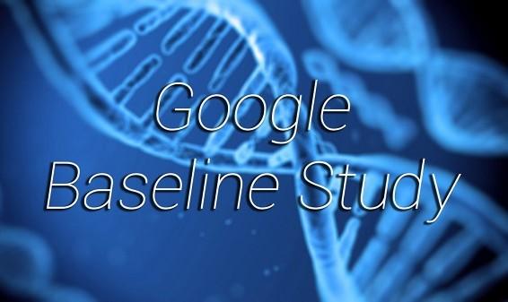 google_baseline-gg