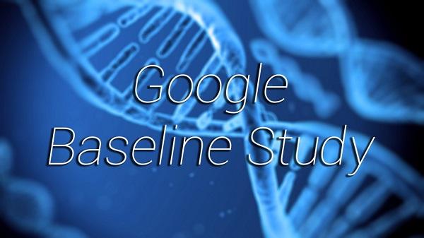Google составит образ