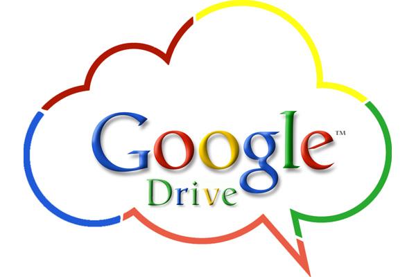 google_drive-gg
