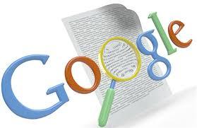 google_zapret-gg