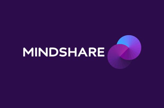 mindshare-gg