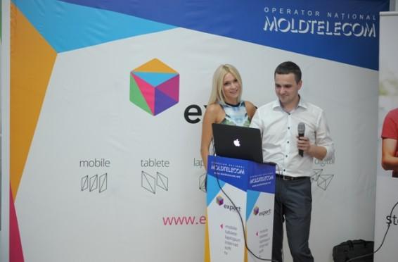 moldova-gg