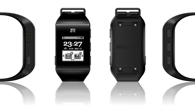 smartwatch-gg