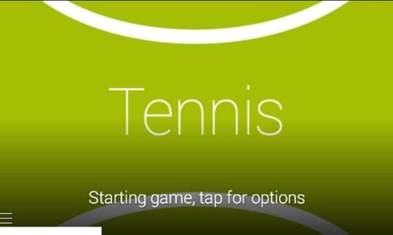 tennis-gg