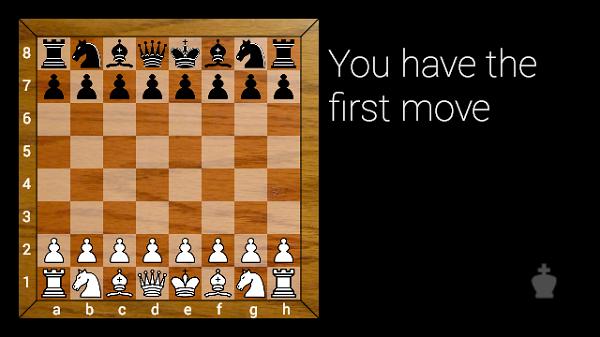 google-glass-chess-gg