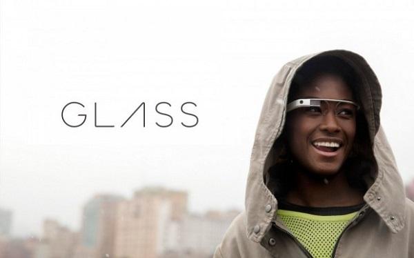 google-glass-sluhi-gg