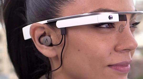 google-glass_03-gg