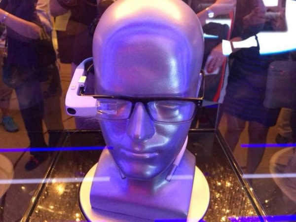lenovo-smart-glasses-gg
