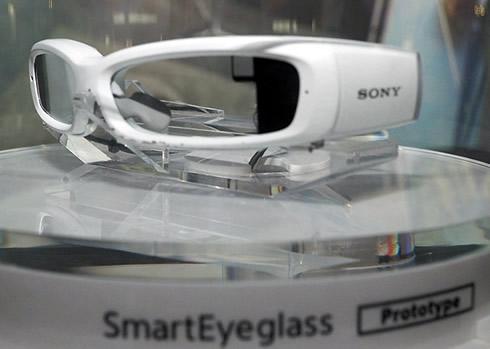 Sony_SmartGlasses_1-gg