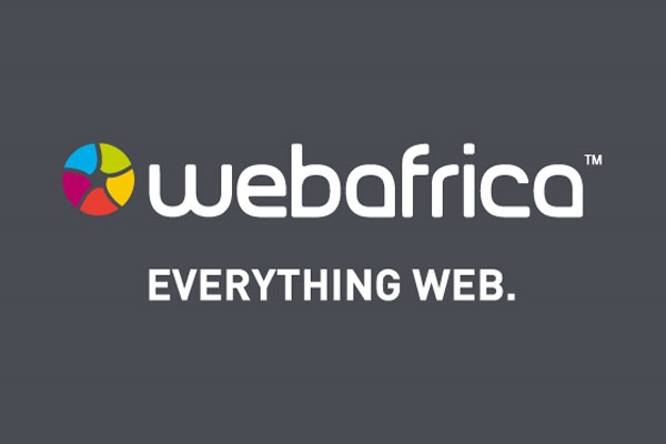 Web-Africa-gg