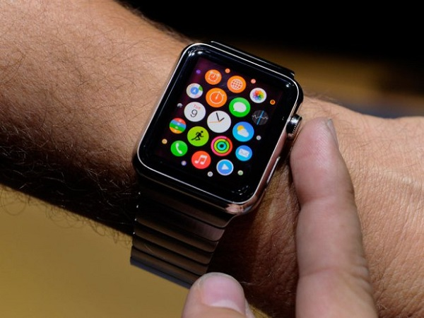 apple-watch-gg