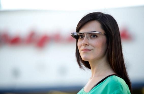 camfind-google-glass-gg