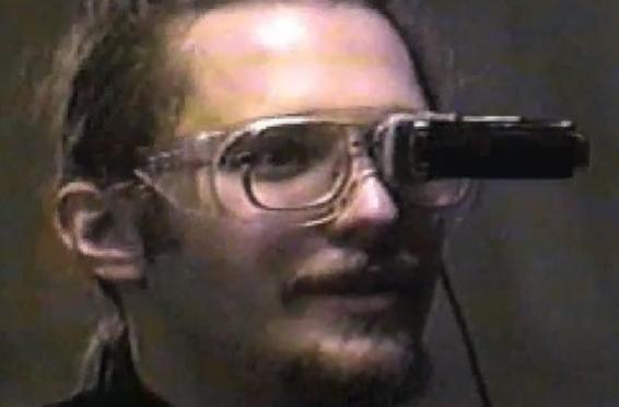 thad-starner-1997-gg