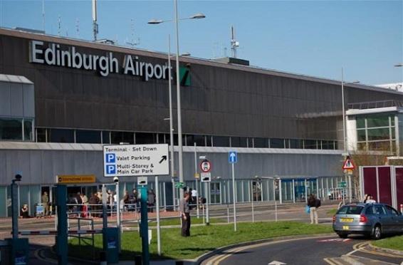 EdinburghAirport-gg