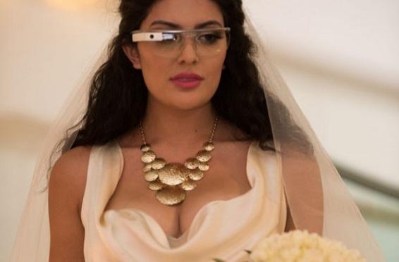 bride-gg