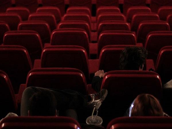 cinema_01-gg