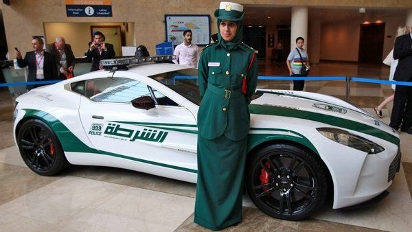 dubai-cops_01-gg