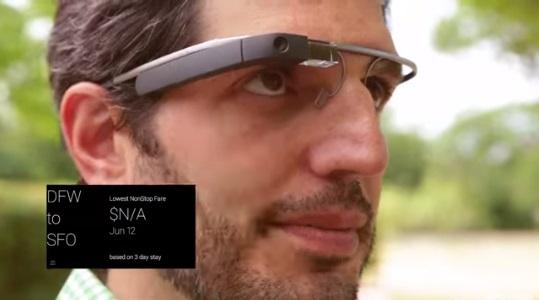 sabre_google-glass-gg