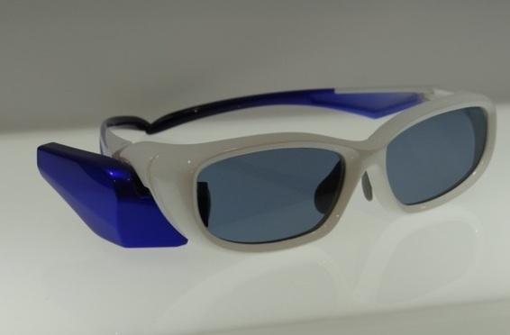 toshiba-glasses-gg