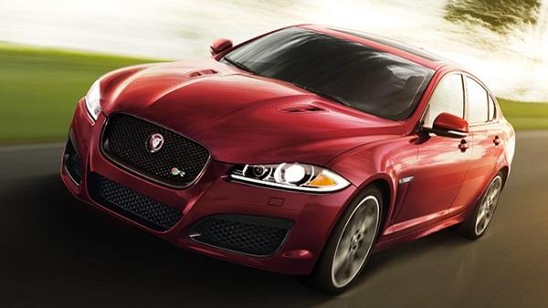 jaguar-xf-gg