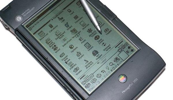 Apple-Newton-PDA-gg