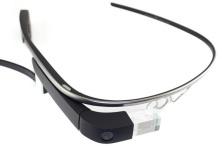 google-glass-dec-gg