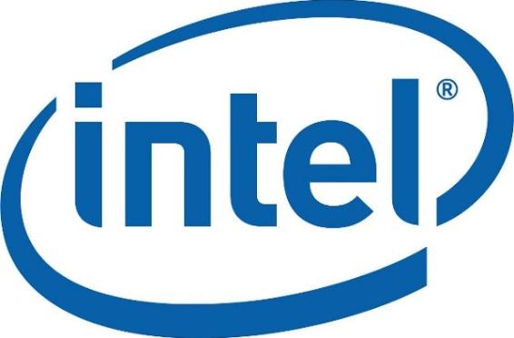 intel-logo-gg