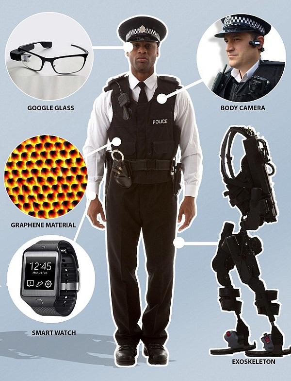 police02-gg